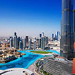 Приобретение недвижимости в Дубае — альтернативный способ отправиться на элитный отдых на море