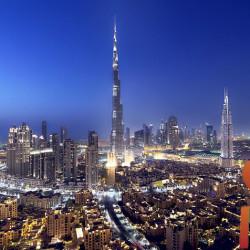 Покупка элитной недвижимости за рубежом: почему стоит обратить внимание на рынок недвижимости Дубая