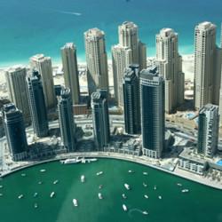 Недвижимость за границей: где дешевле приобрести объект с высоким инвестиционным потенциалом