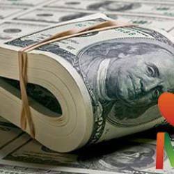 Возможности получения пассивного дохода