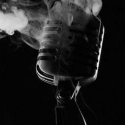 Сигарный вечер