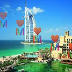 Элитная недвижимость в Дубае – востребованный инвестиционный актив