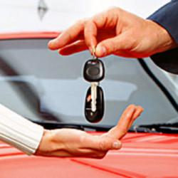 P2р carsharing: как заработать на чужих автомобилях
