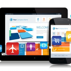 Монетизация мобильного приложения / Продвижение мобильных приложений.