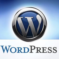 Как установить WordPress за 3 минуты