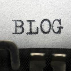 Реклама в видеоблогах: Планирование, реализация, оценка эффективности
