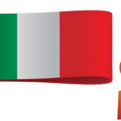 мы обратились к генеральному консулу Италии в Москве