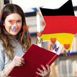 Обучение в Германии. Традиции немецких студентов. Жизнь в Германии