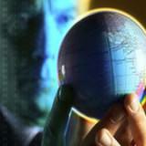 «Крыша мира» - Новости мировой недвижимости