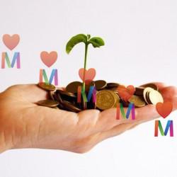 Бизнес без финансовых вложений – реальность?