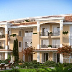 Sunset Deluxe Romana, Кошарица-Солнечный Берег, апартаменты, виллы, новый мини-курорт