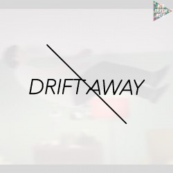Drift Away Vol.6 (Drift Away room)