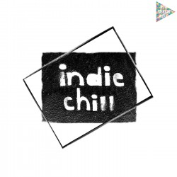 Indie Chill Vol.3 (Indie room)