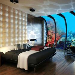 Почему сейчас выгодно купить номер в отеле в Дубае?