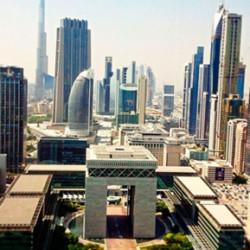Инвестиции в недвижимость в Дубае: рынок незавершенного строительства