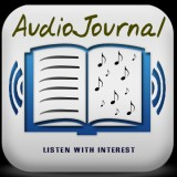 АудиоЖурнал (1-26)