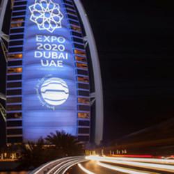 Влияние World Expo 2020 на уровень жизни в Дубае