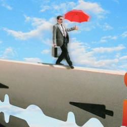 Риск инвестиций в недвижимость: памятка для инвестора