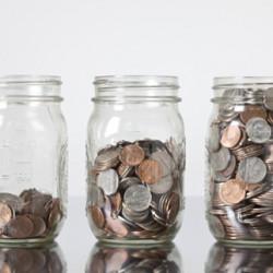 Сбережения и инфляция как сохранить ценность накоплений