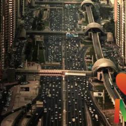 Плюсы собственности в Дубае: юридический и финансовый аспект