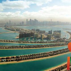 Что нужно знать при покупке недвижимости в странах Персидского залива