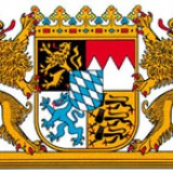 Надежная Бавария