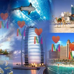 Тенденции рынка недвижимости Дубая