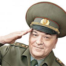 Аудиокнига Виктора Баранца «Возвращение Крыма»