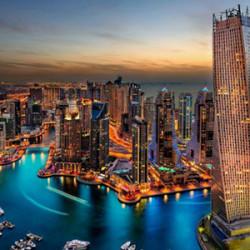 Покупка элитной недвижимости за рубежом почему стоит обратить внимание на рынок недвижимости Дубая?