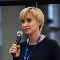 Юлия Гессер и Владимир Сурков собственники компании БраШоп