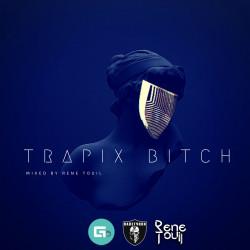 TrapiX bitch