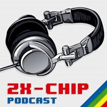 zx-chip