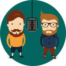 Две Столицы - Уютный подкаст IT панков
