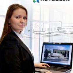 026. Образовательное сообщество Autodesk с Д.Мухиным