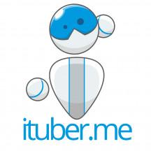 YouTube Маркетинг и Онлайн Бизнес в Стиле iTuber