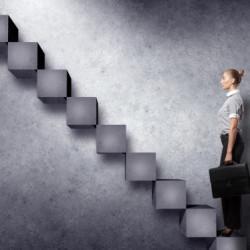 Олег Брагинский. Как сделать карьеру: 36 шагов на пути к повышению. Читает Элина Брагинская
