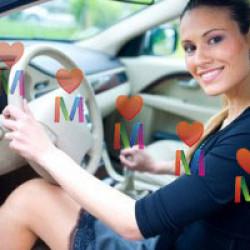 Водительское удостоверение. Как получить права и сколько они стоят. Автошкола в Германии.