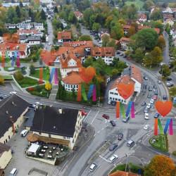 Надежная Бавария: как начать инвестиционное сотрудничество