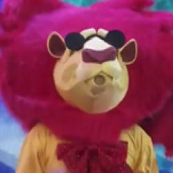 Серьезные Медведи -  мнение о выставке Е3 (часть 1)