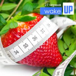 Як обрати правильну дієту?
