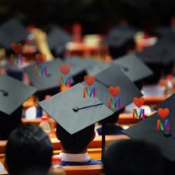 Учеба и жизнь в Германии. Жилье, стипендия - плюсы и минусы. Интервью со студентом.
