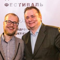 Как правильно хранить вино, в гостях Денис Руденко