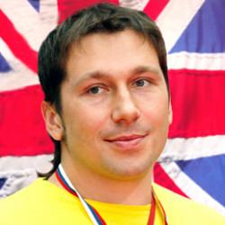 Евгений Чичваркин в гостях у «Берись и делай»