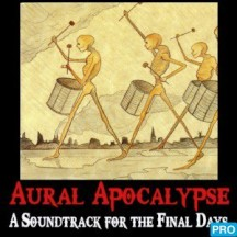 Aural Apocalypse