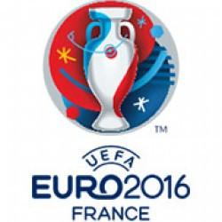Чемпионат Европы 2016 (Increible & Qyalo) перед полуфиналами