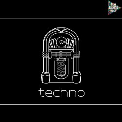 Melodic Machine Vol.5 (Techno room)