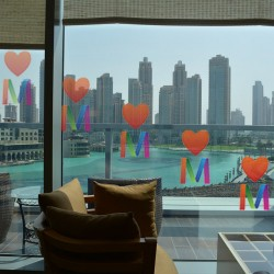 Почему инвесторы со всего мира интересуются рынком гостиничной недвижимости Дубая?