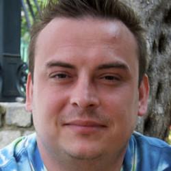 Константин Калинов в гостях у «Берись и делай»