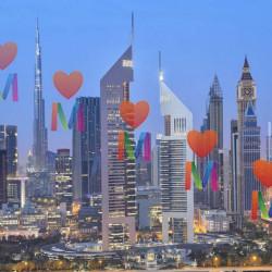 Почему Дубай так быстро развивается