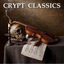 Crypt Classics